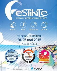 240-Festikite-2015_focus_events
