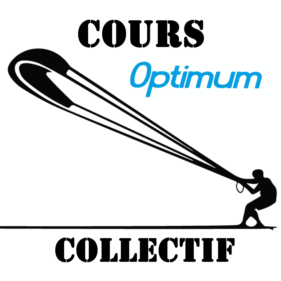 courscollectif