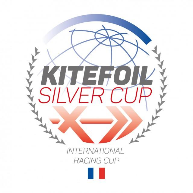 logofinal_France