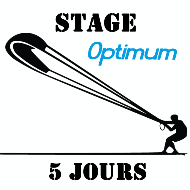 stage5jours