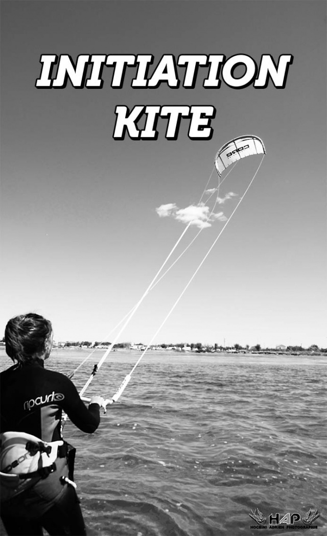 OPTIMUM KITE 106×175 (2)
