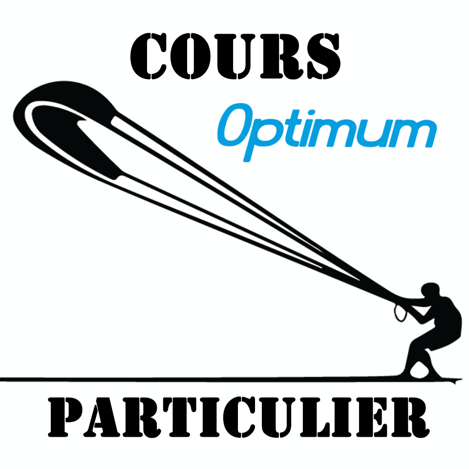 coursparticulier